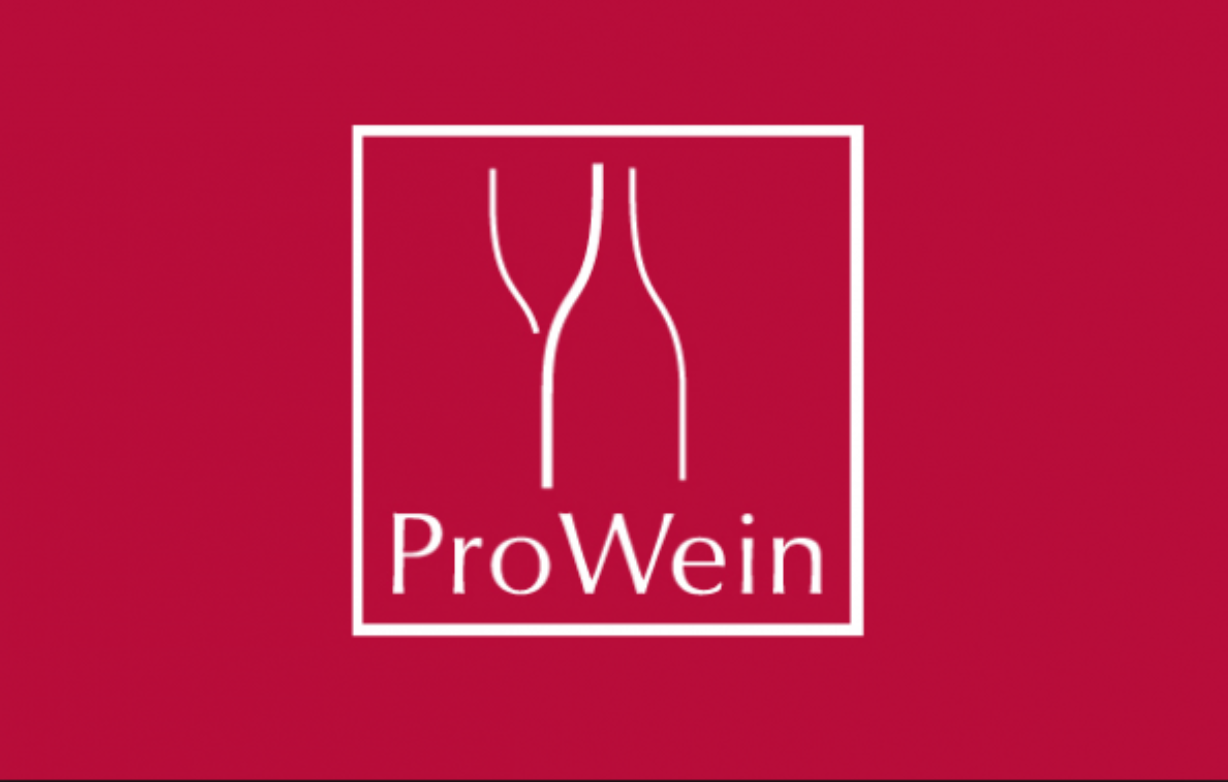 Prowein-1240x783.png