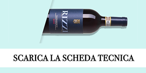 scheda+barbaresco+rizzi+treiso (1).jpg