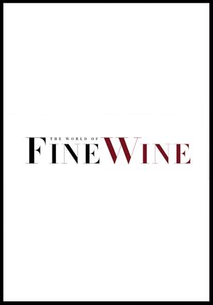 fine wine world wine magazine vinous+2010+premio+cantina+rizzi.jpg
