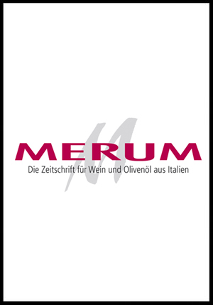 merum wine journal vinous+2010+premio+cantina+rizzi.jpg