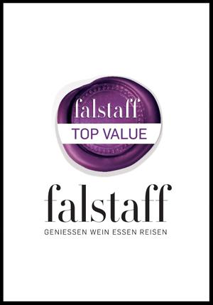 falstaff magazine wine vinous+2010+premio+cantina+rizzi.jpg