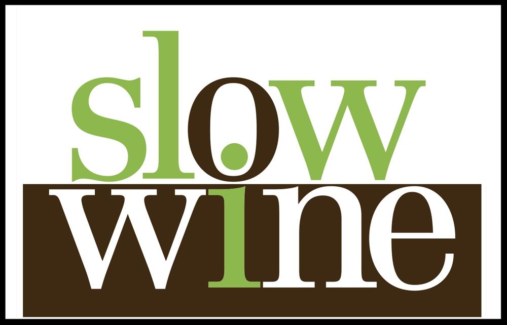 slow wine gambero rosso guide vini italia cantina rizzi treiso riconoscimenti wine journal award.jpg