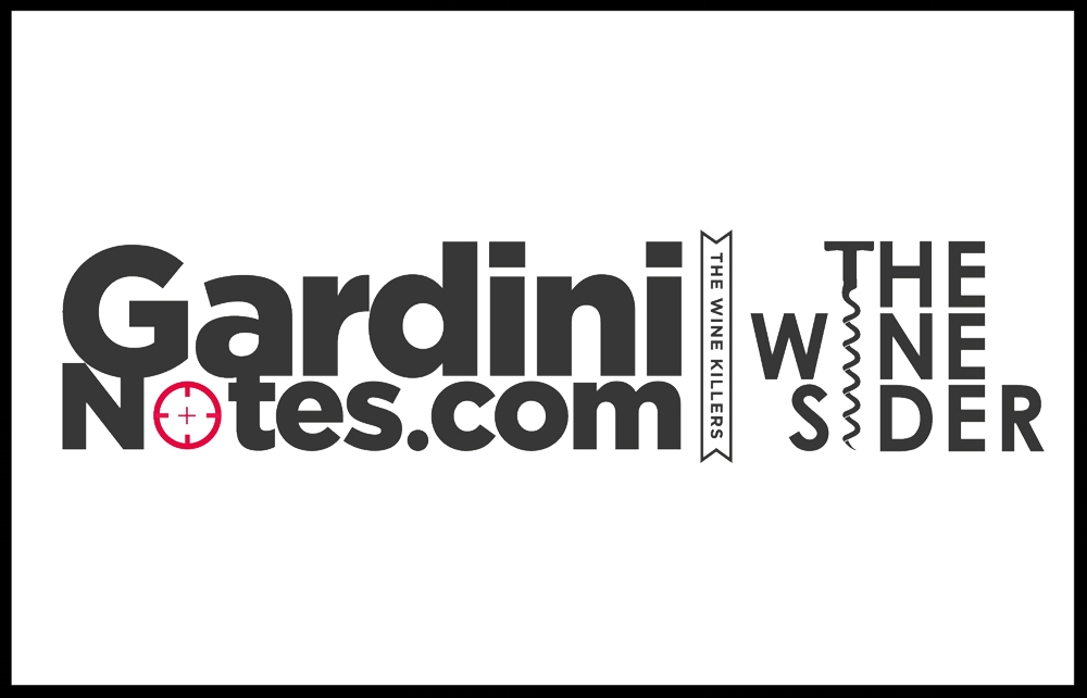 gardini notes gambero rosso guide vini italia cantina rizzi treiso riconoscimenti wine journal award.jpg