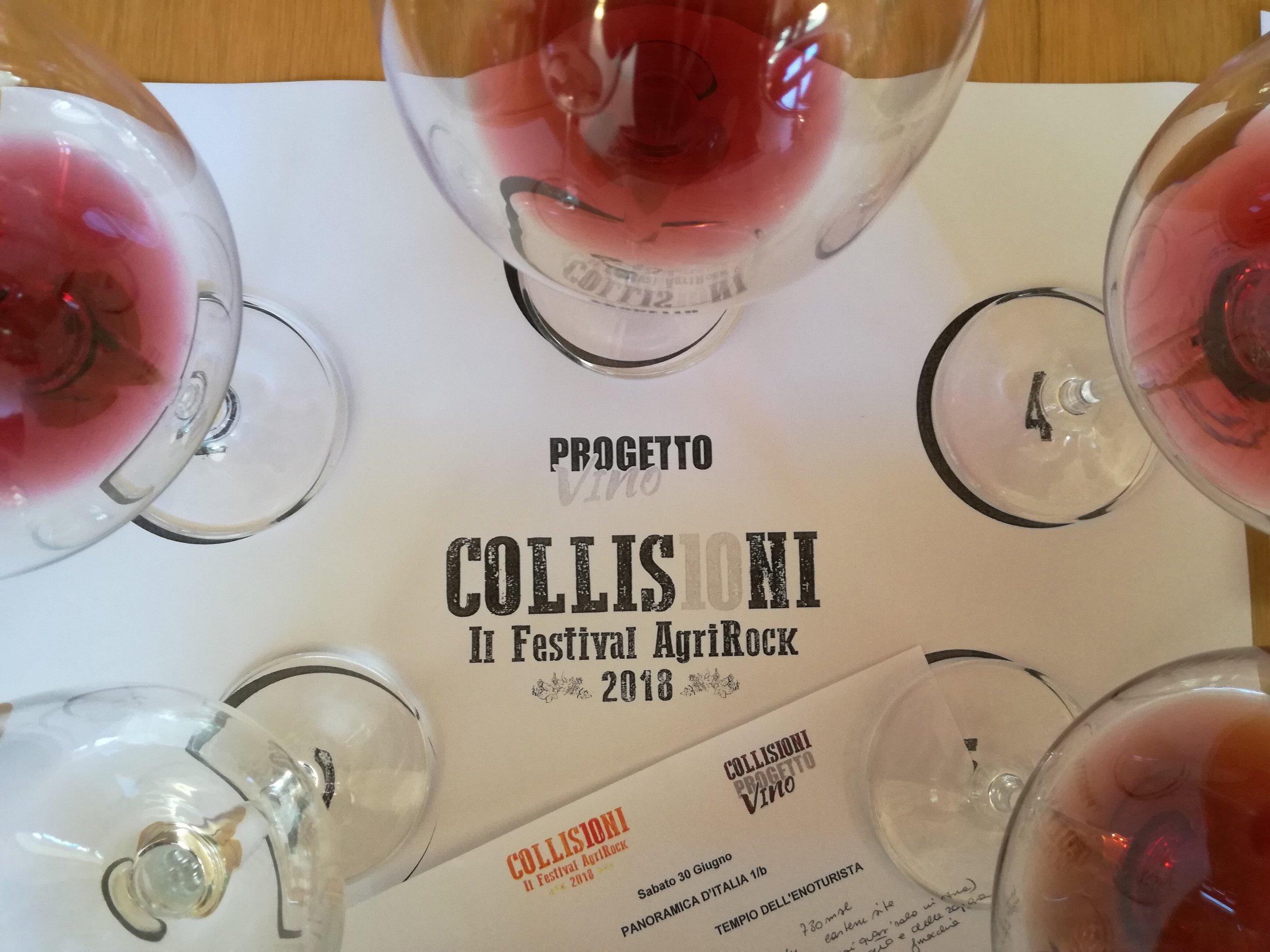Progetto-Vino-Collisioni-2018-Degustazione.jpg