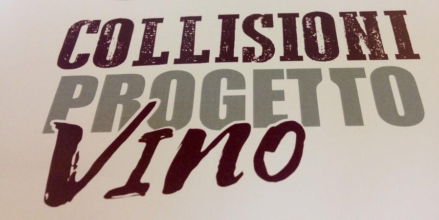 COLLISIONI 2018 PROGETTO VINO E FOOD BAROLO FESTIVAL MUSICA.jpg