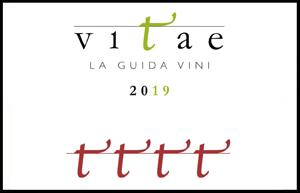 vitae+guida+vini+italia+2019+riconoscimenti+cantina+rizzi+treiso+piemonte+barbaresco+pajorè+2015.jpg
