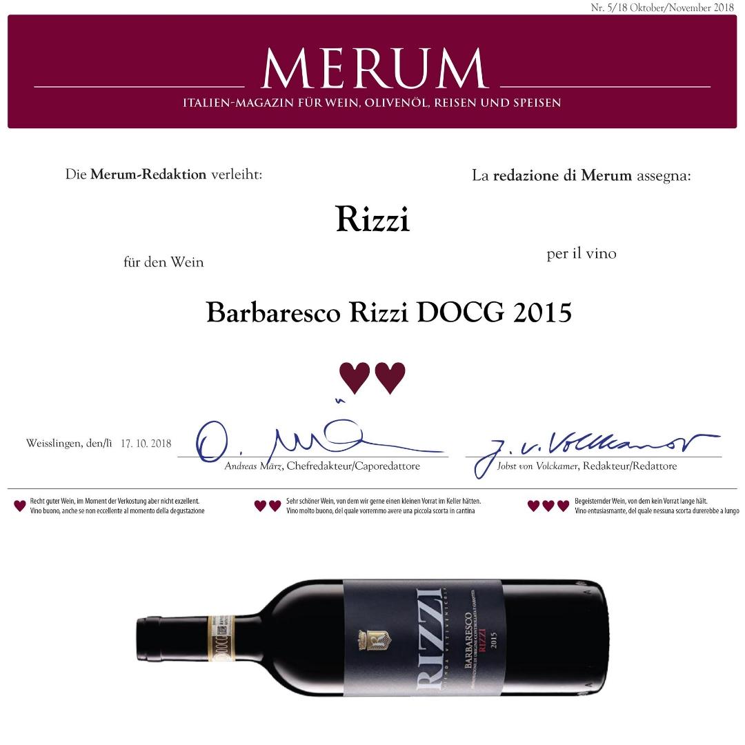 premio merum vini cantina rizzi barbaresco rizzi 2015.jpeg