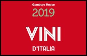 gambero rosso 2019.jpg