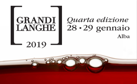 GRANDI LANGHE 2019 VINI PIEMONTE CANTINA RIZZI TREISO.png