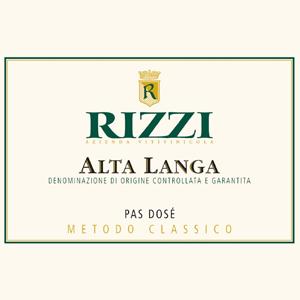 vino+alta+langa+cantina+rizzi.jpg