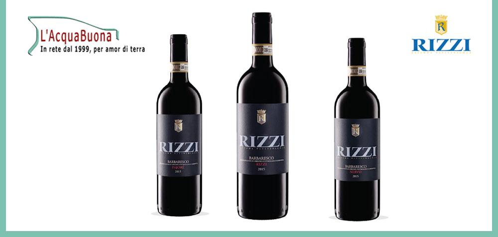 Cantina+rizzi+treiso+Barbaresco+italian+wine+vinery+in+Langhe+e+Roero+Piedmont.jpg
