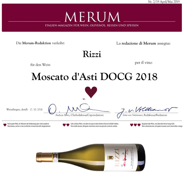 merum 2019 moscato asti docg 2018 cantina rizzi.jpg