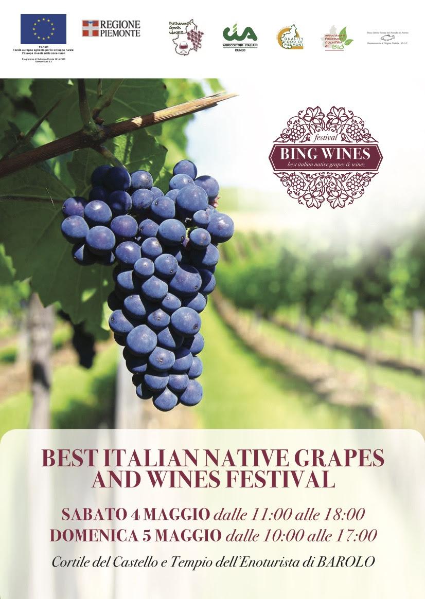 bing wines barolo .jpg