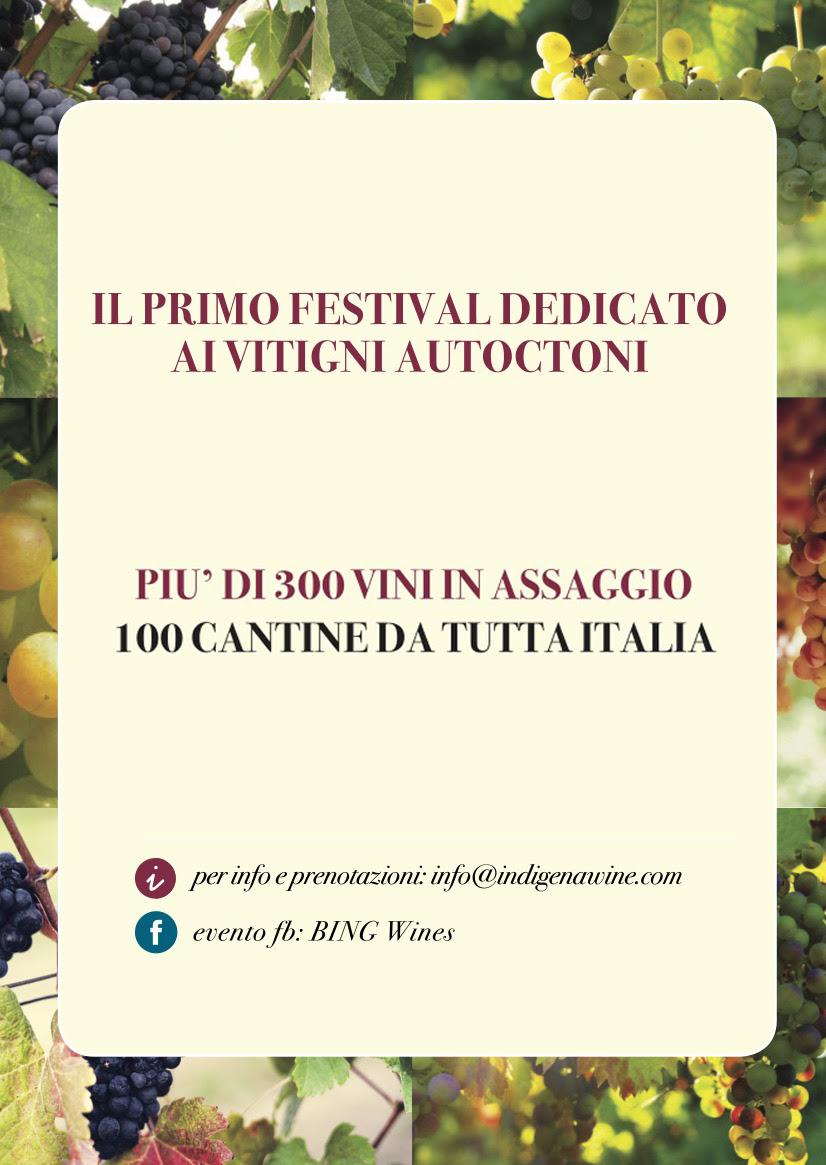 bing wines festival barolo 2019 .jpg