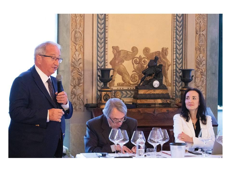 evento vino cantina rizzi a espressione barbaresco docg 2016 neive piemonte.jpg