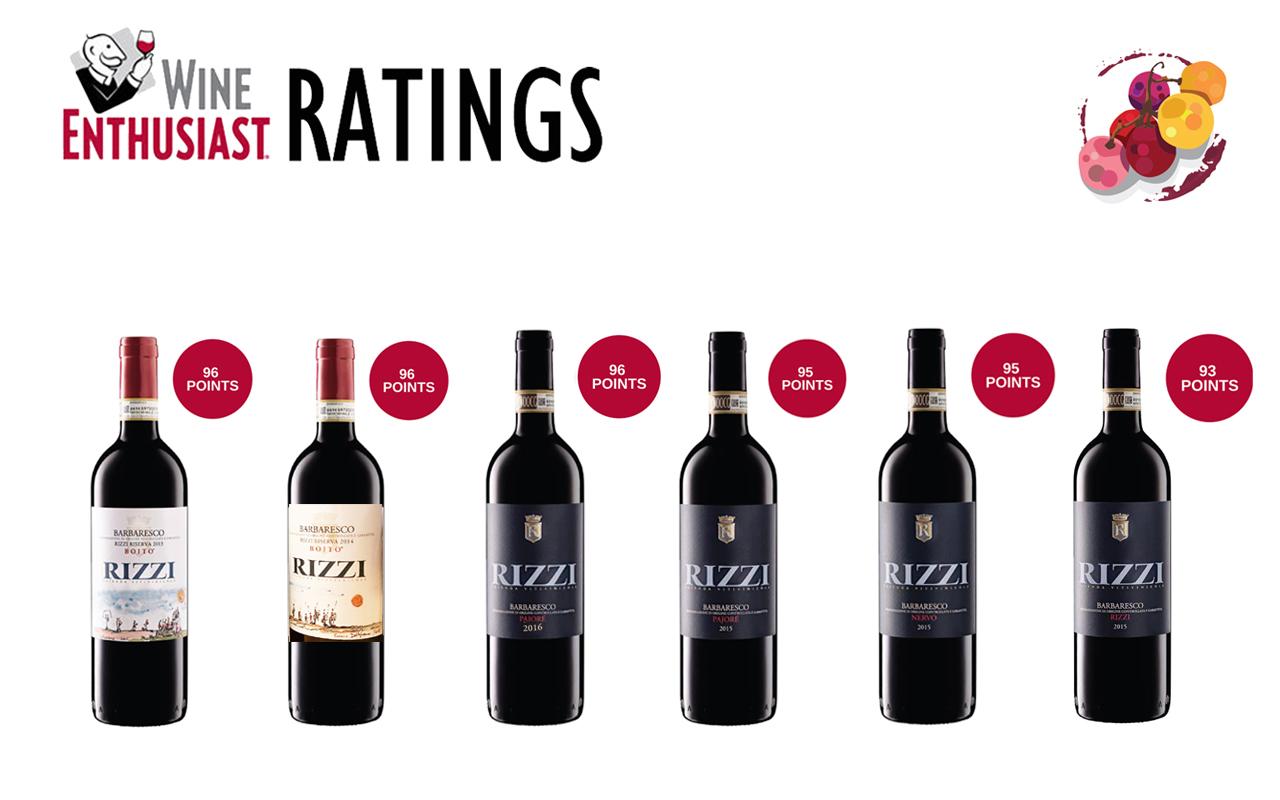 wine enthusiast cantina rizzi vini wine treiso piedmont.jpg
