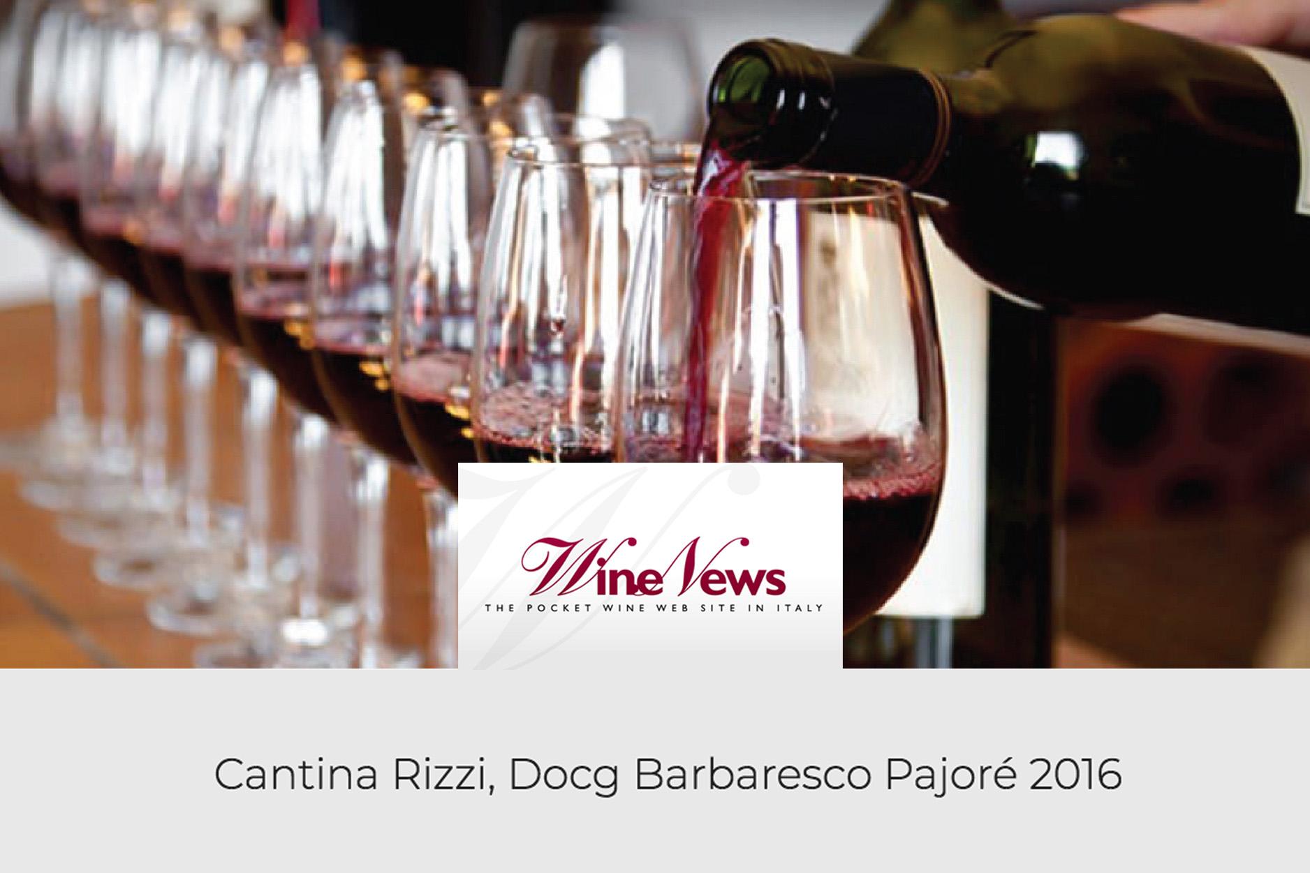 wine news cantina rizzi barbaresco pajorè .jpg