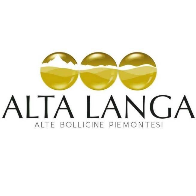 """CANTINA RIZZI JOINS """"LA PRIMA DELL'ALTA LANGA"""""""