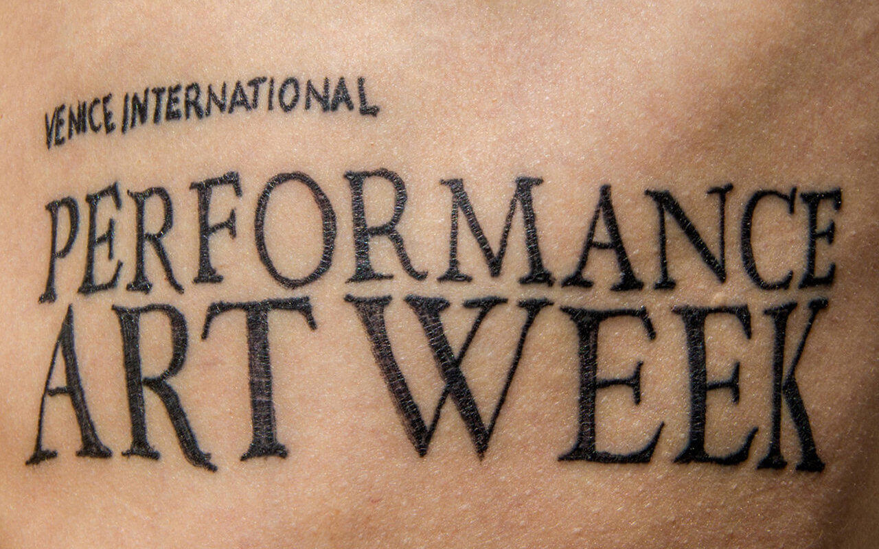 Venice-International-Performance-Art-Week.jpg