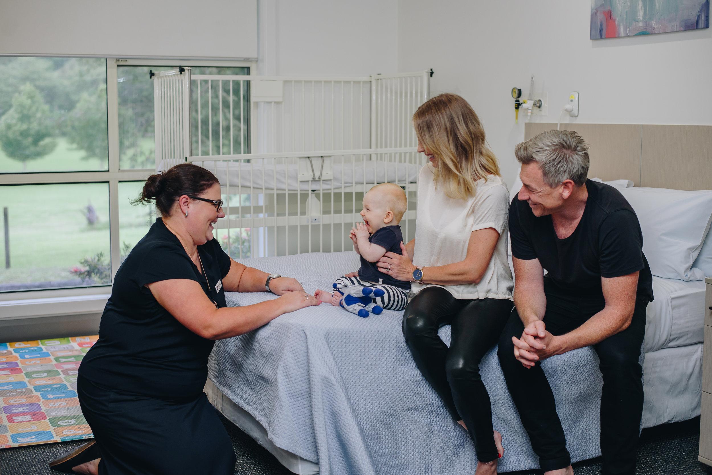 Figtree Private Hospital - January 2018 - Jennifer Vello Photography87.jpg