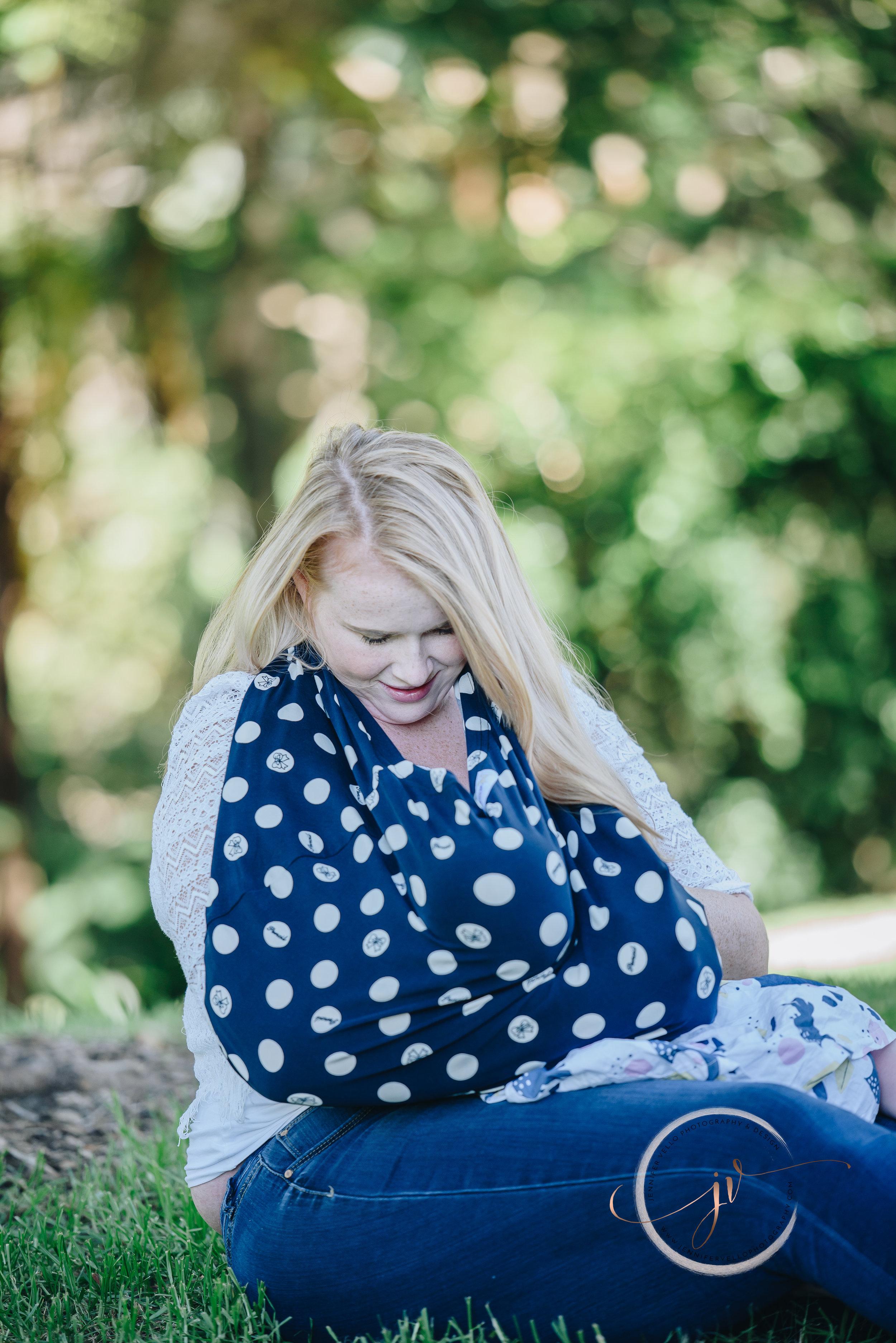 Passionfruit Maternity - Jennifer Vello Photography - January 2018 - 35.jpg