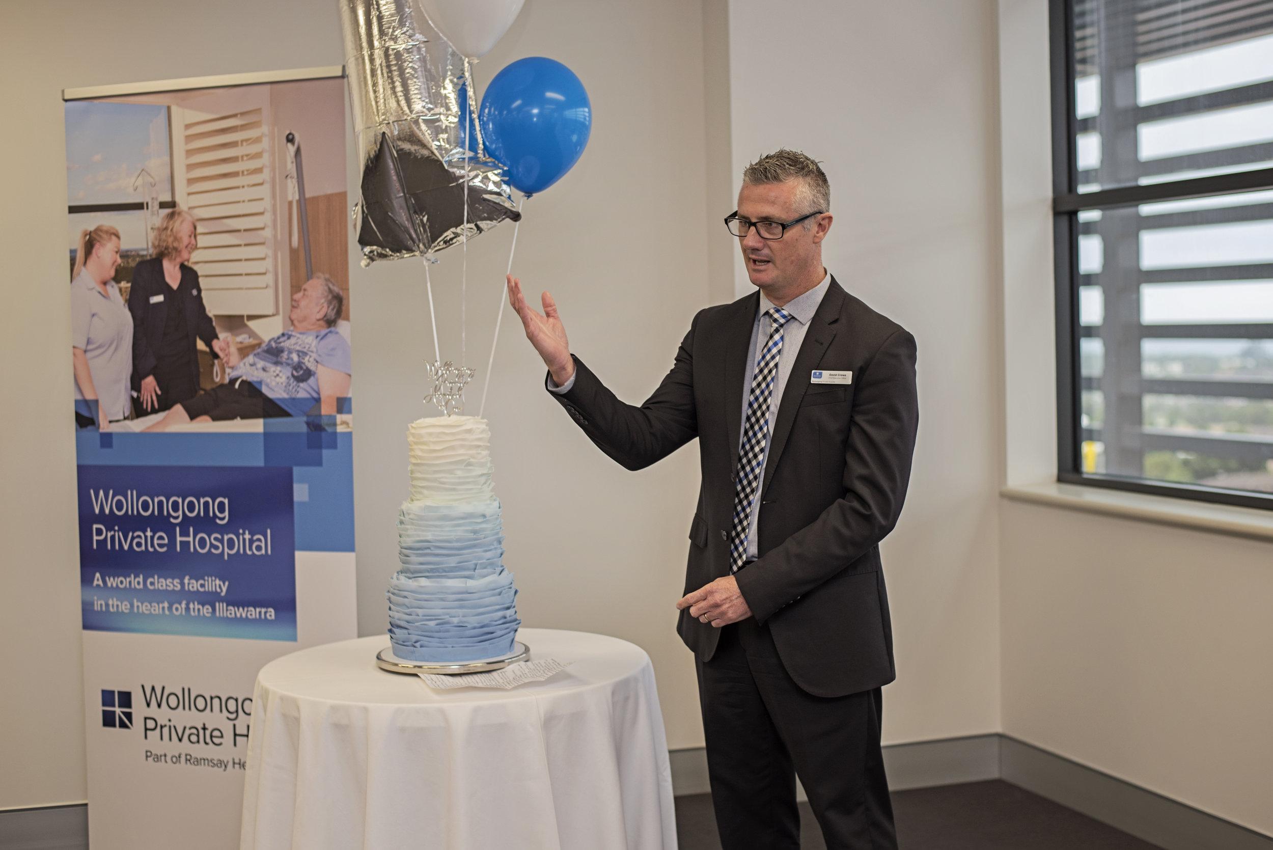 Wollongong Private Hospital 1st Birthday (40).jpg