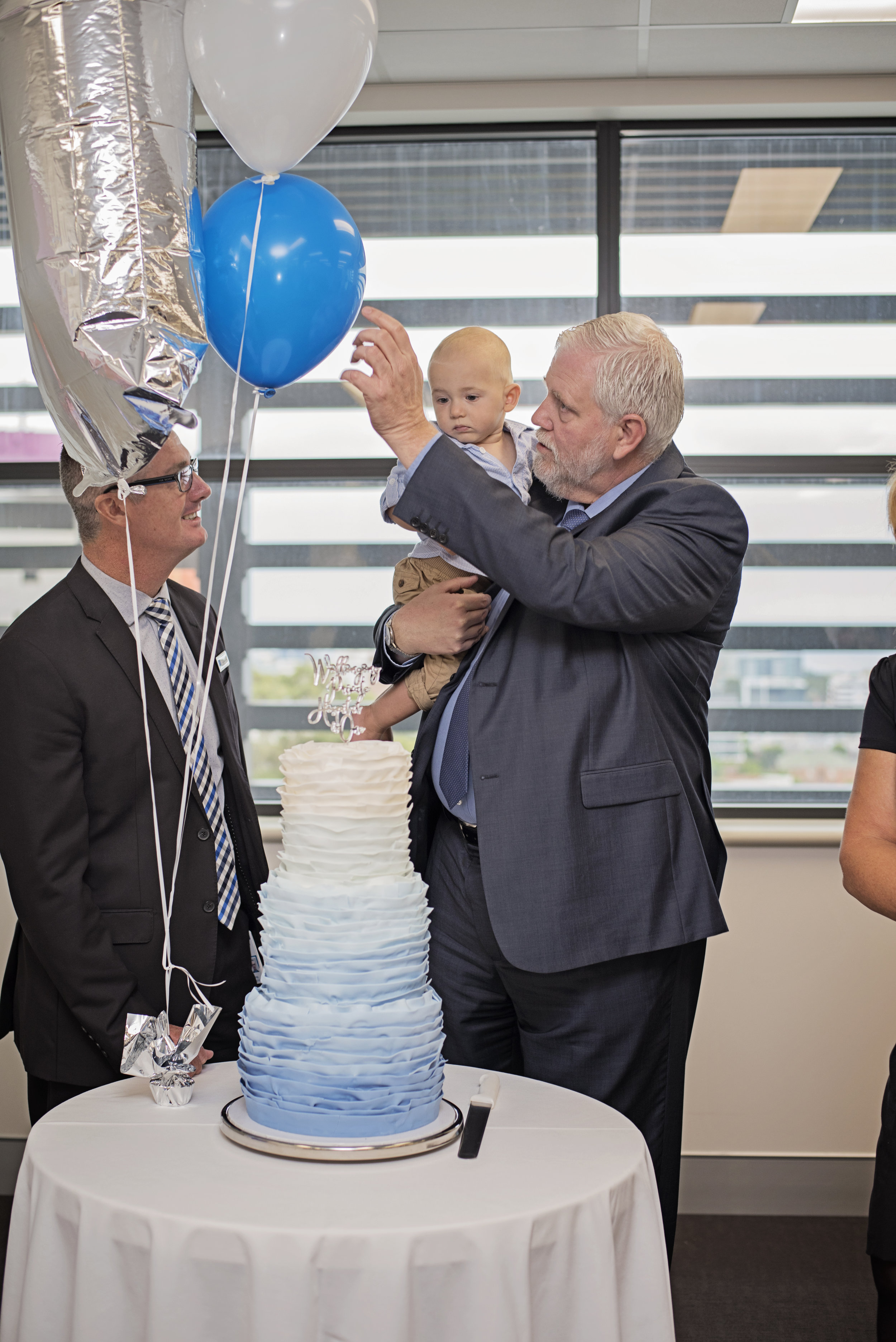 Wollongong Private Hospital 1st Birthday (72).jpg