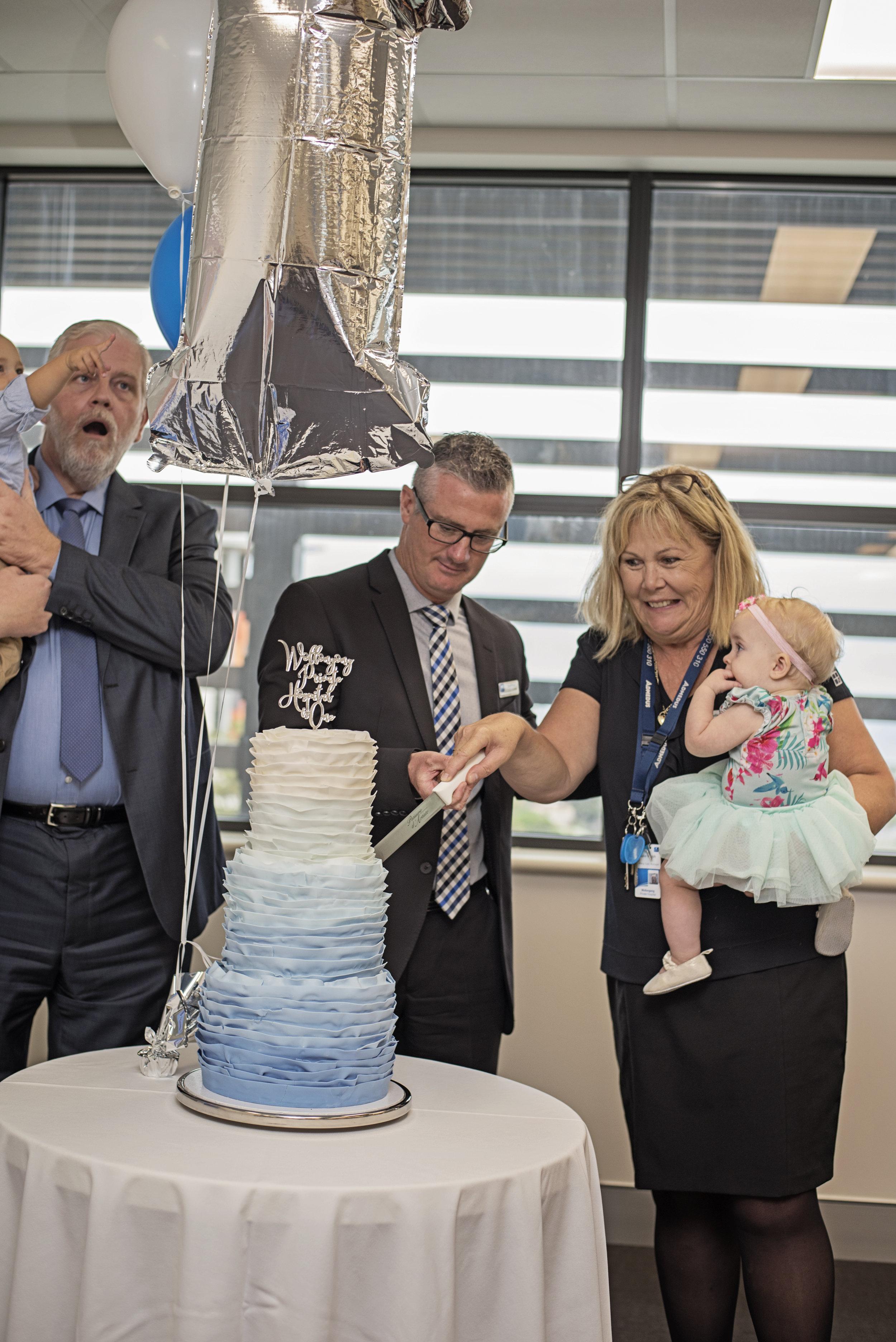 Wollongong Private Hospital 1st Birthday (74).jpg