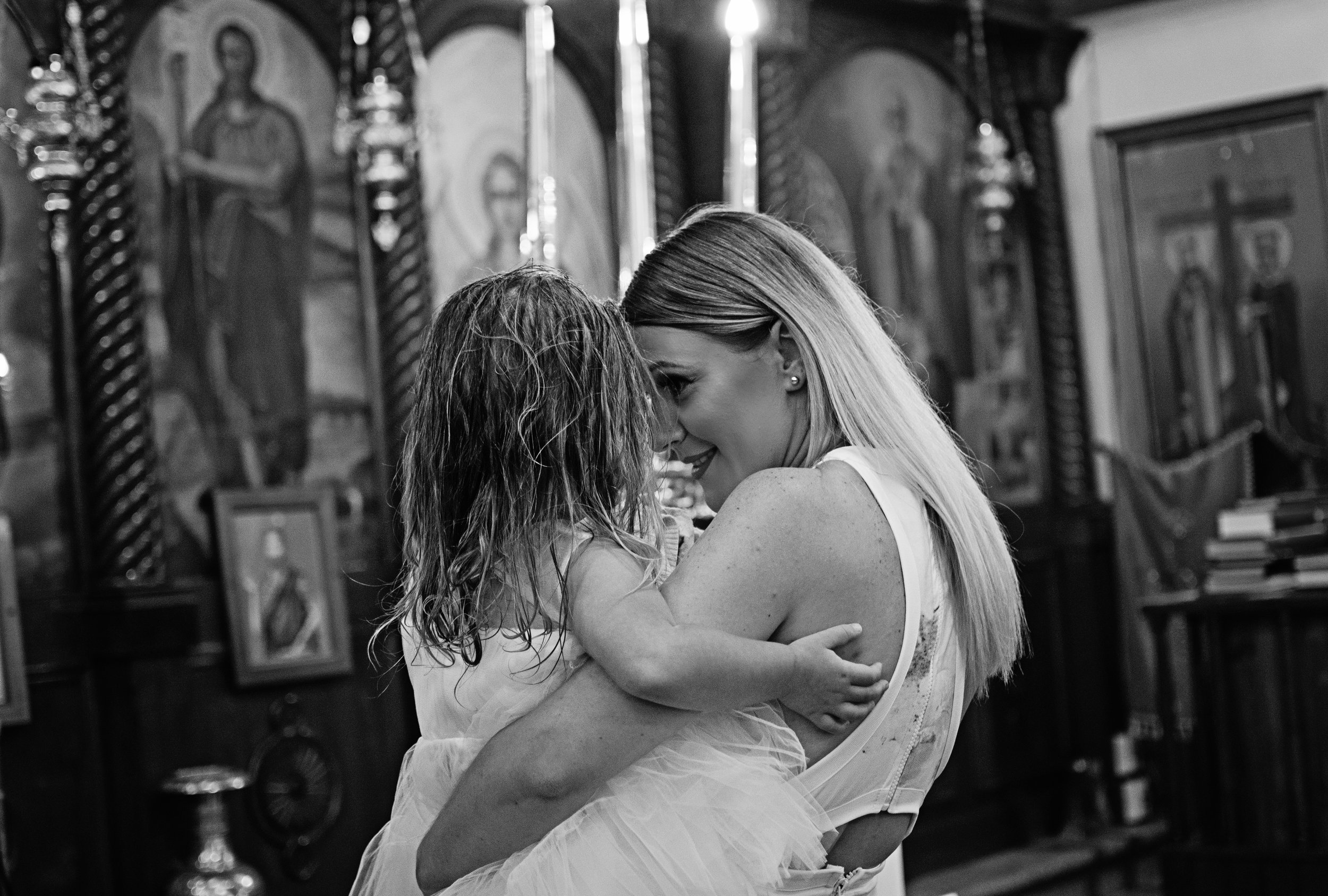 Sibella's Christening 16 February 2014 (115).jpg