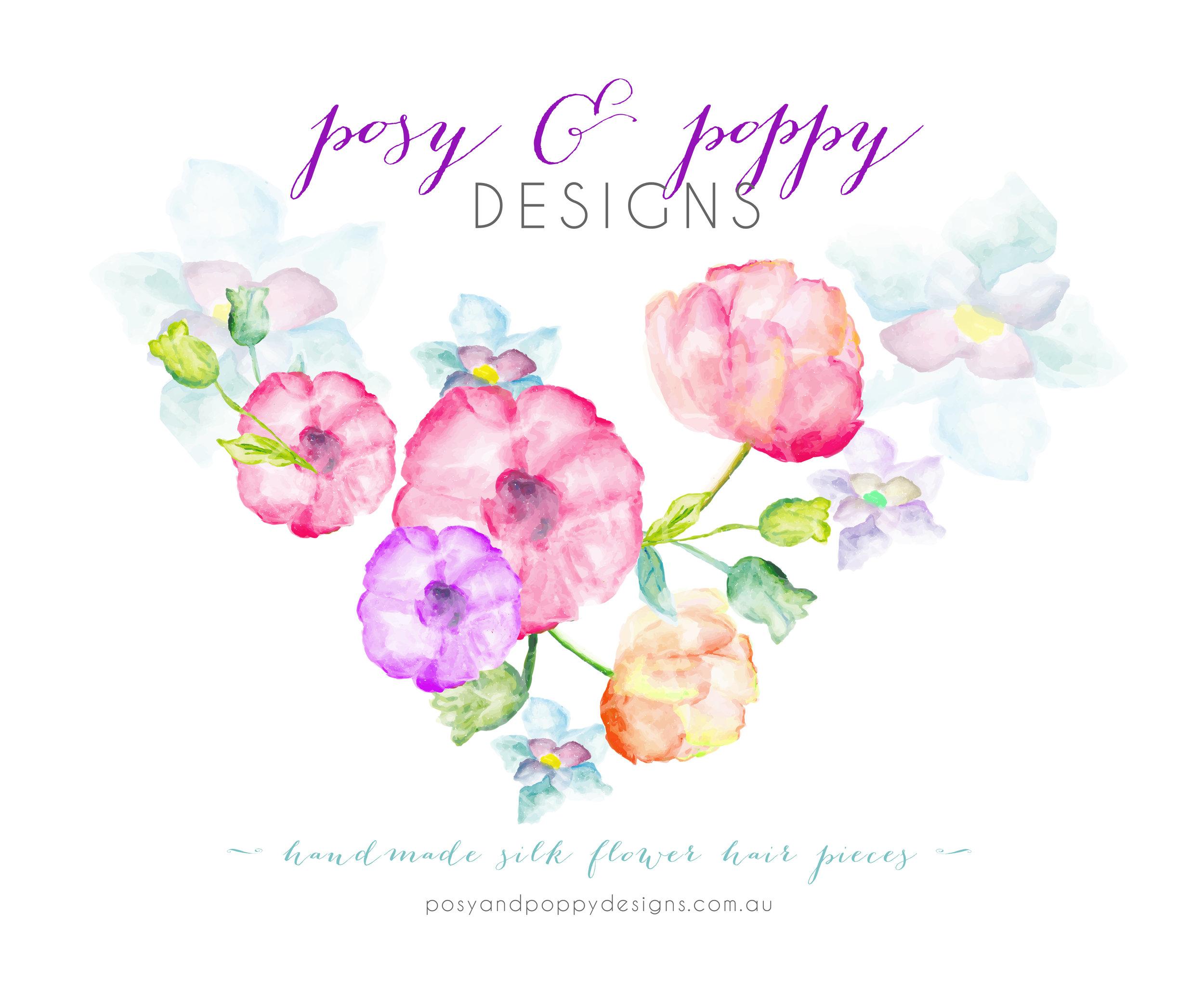 Posy and poppy final logo (high resolution) JPG new.jpg