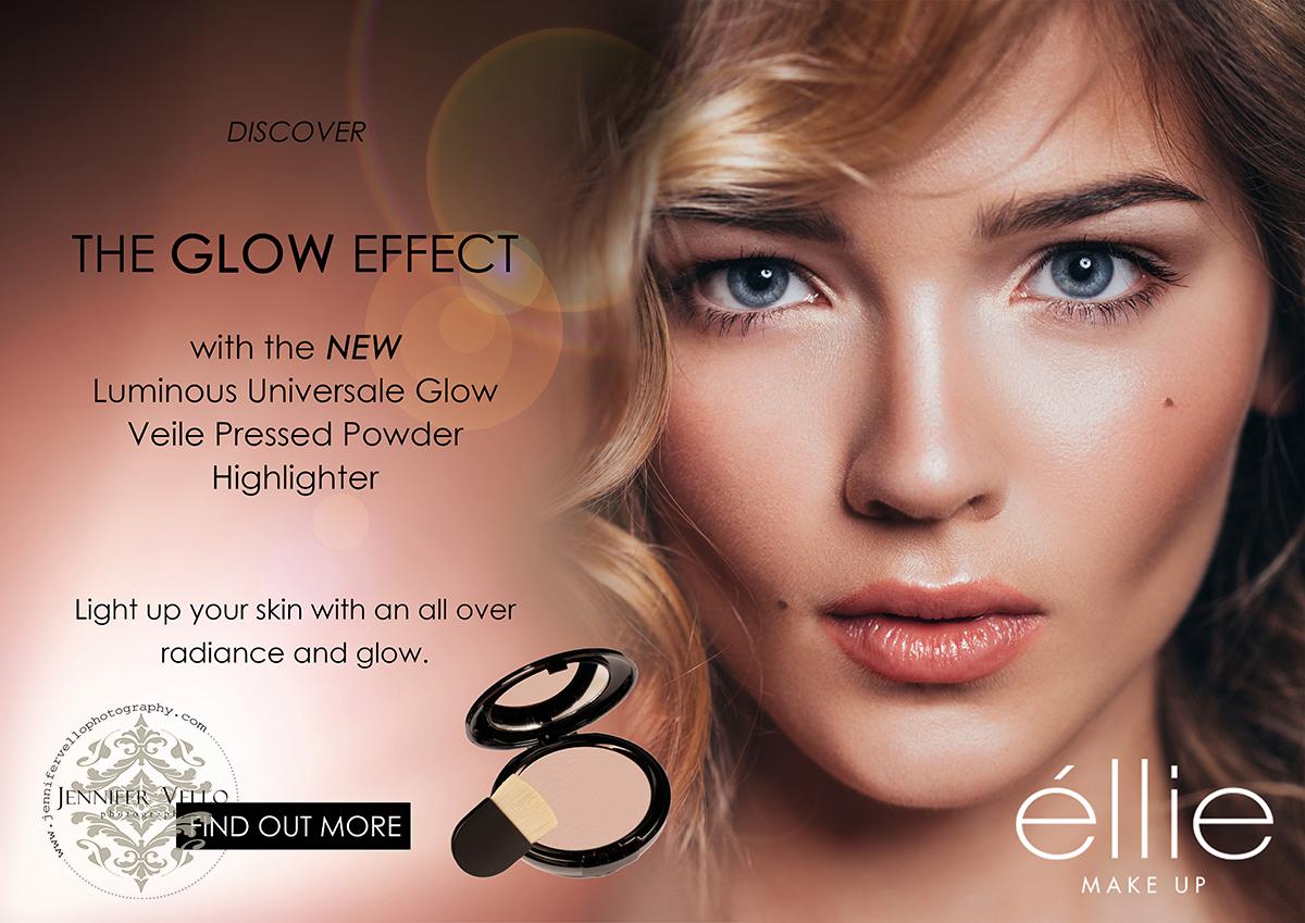 fbLuminous Universale Glow Veile Powder Pressed poster2.jpg