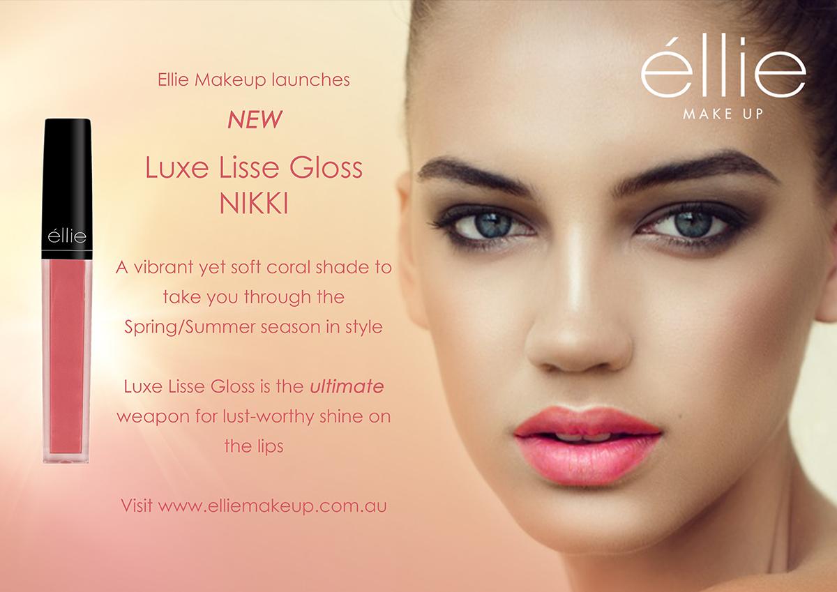 Luxe Lisse Nikki poster.jpg