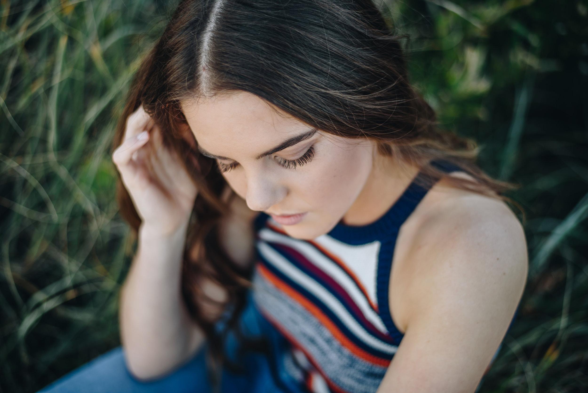 Leah Harvey 2017 - Jennifer Vello Photography-87.jpg