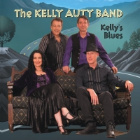 Kelly's Blues - 2018