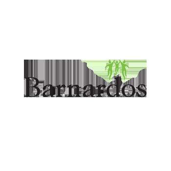 barnardos-alton-outsourced-payroll-services-bookkeeper
