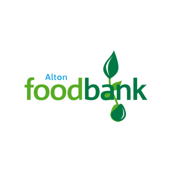foodbank-alton-outsourced-payroll-services-bookkeeper