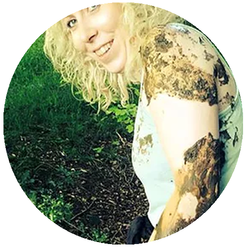 Sharna Styles - Payroll Manager    Likes:  Cycling & Reading   Dislikes:  Bannanas & Rude people   Ultimate Goal : Live by the sea. Further my knowledge in health & fitness