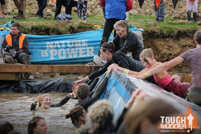 credit-control-accountant-hampshire-alton-mascolo-styles-toughmudder