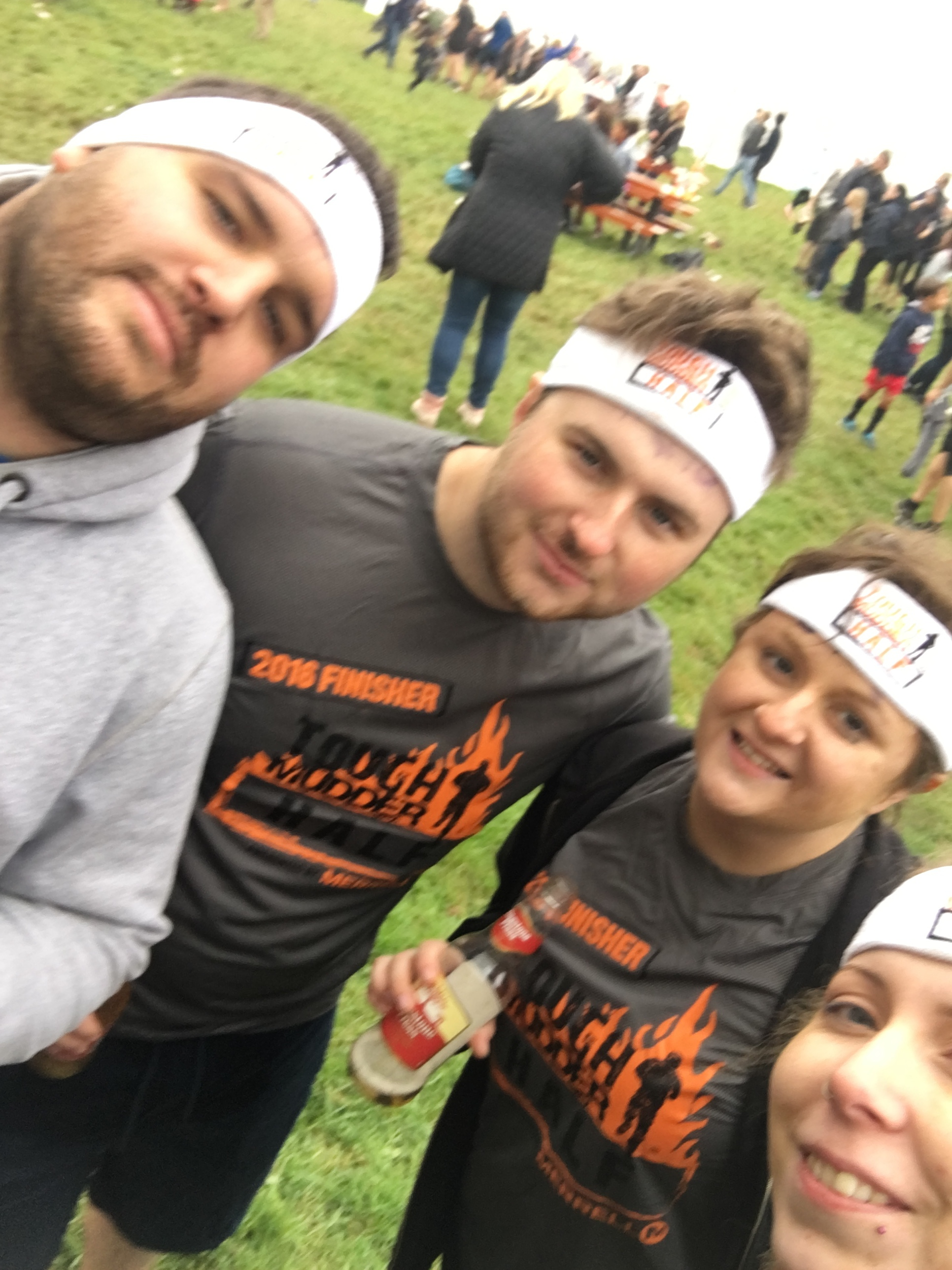 payroll-accountancy-firm-hampshire-alton-mascolo-styles-toughmudder