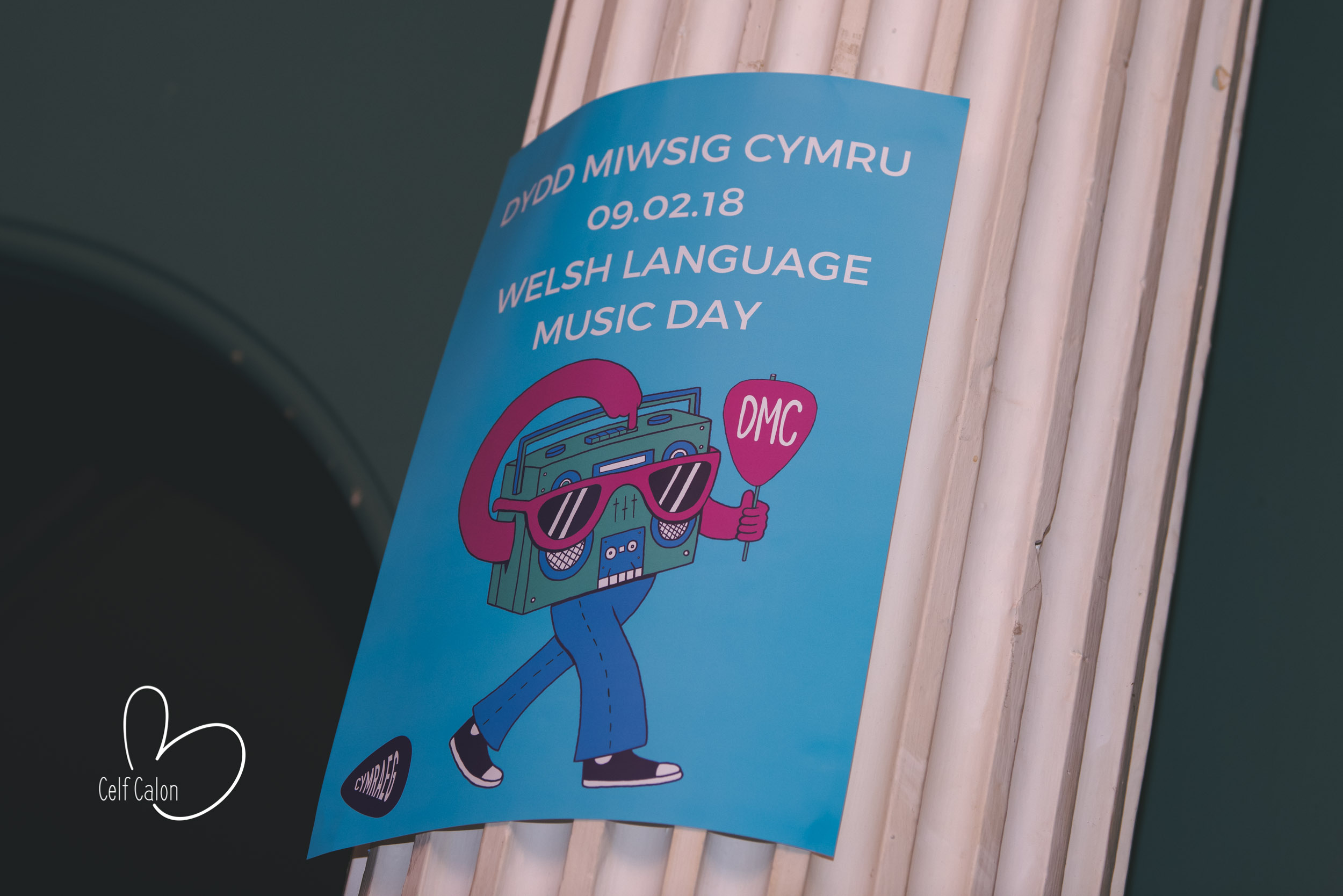 09_02_2018_dydd Miwsig Cymru_043.jpg