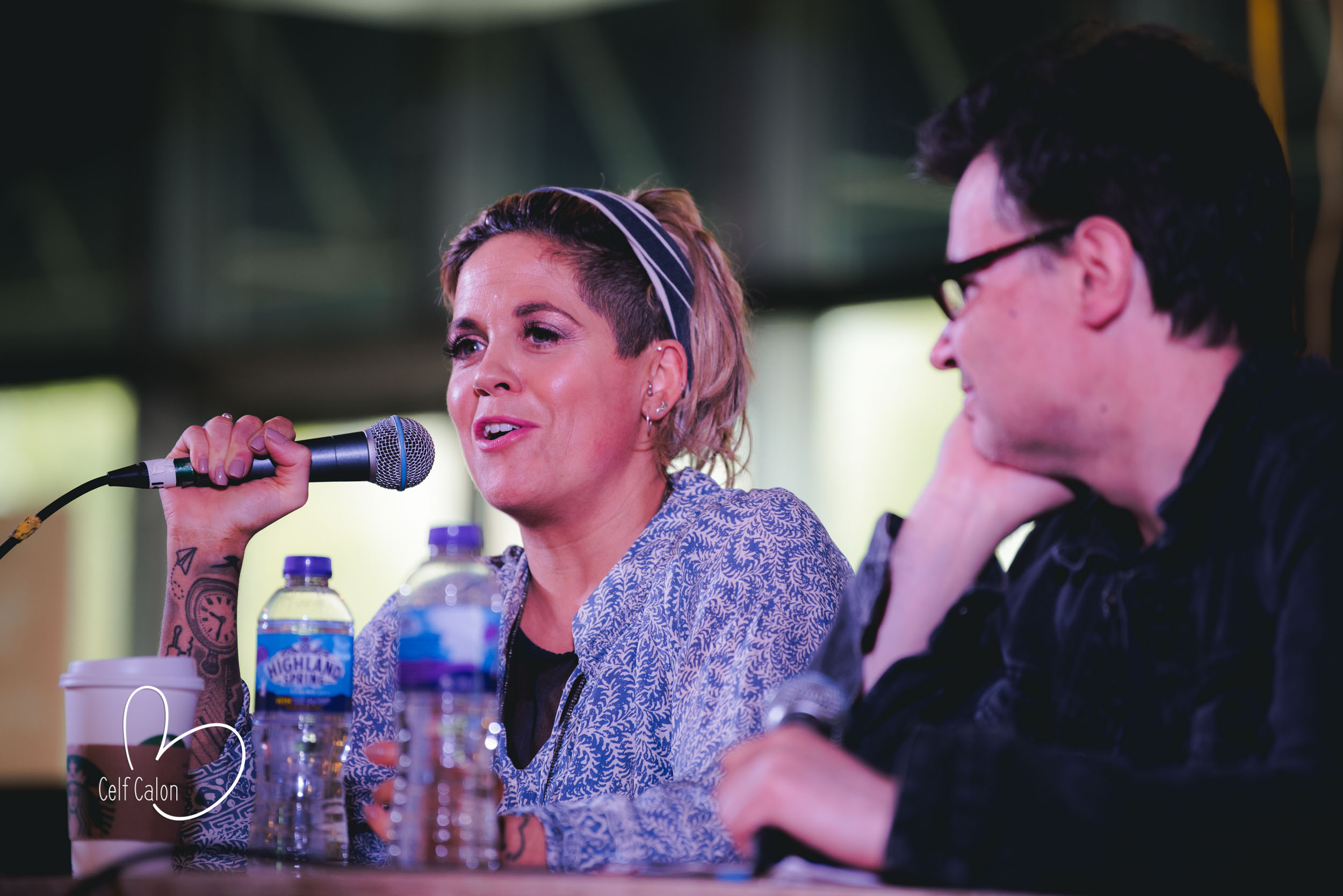 25_05_2018_Q&Q Amy Wadge_006.jpg