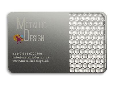 card-steel-1-min.jpg