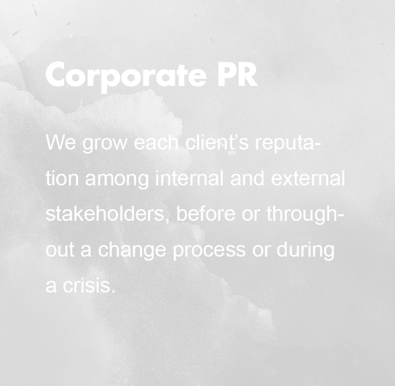 Corporate PR.png