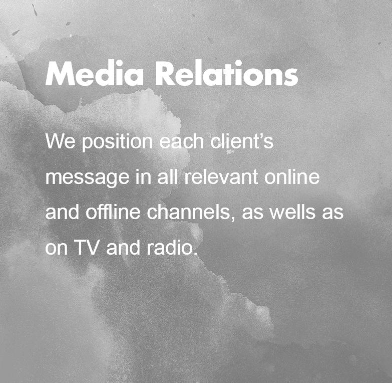 Media Relations.png