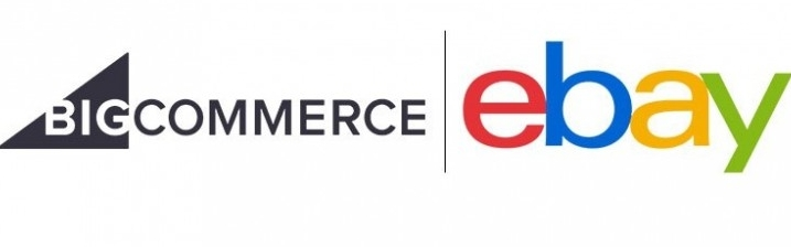 big-commerce-ebay-850x492.jpg