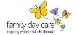 Family Day Care Qld