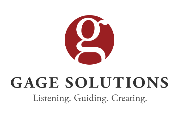 GageSolutions_Logo.png