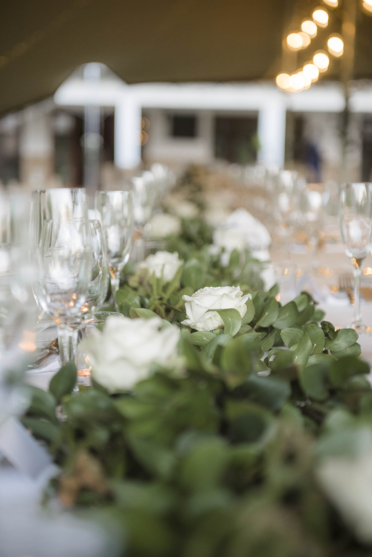 007c-documentary-wedding-photographers-johannesburg.JPG