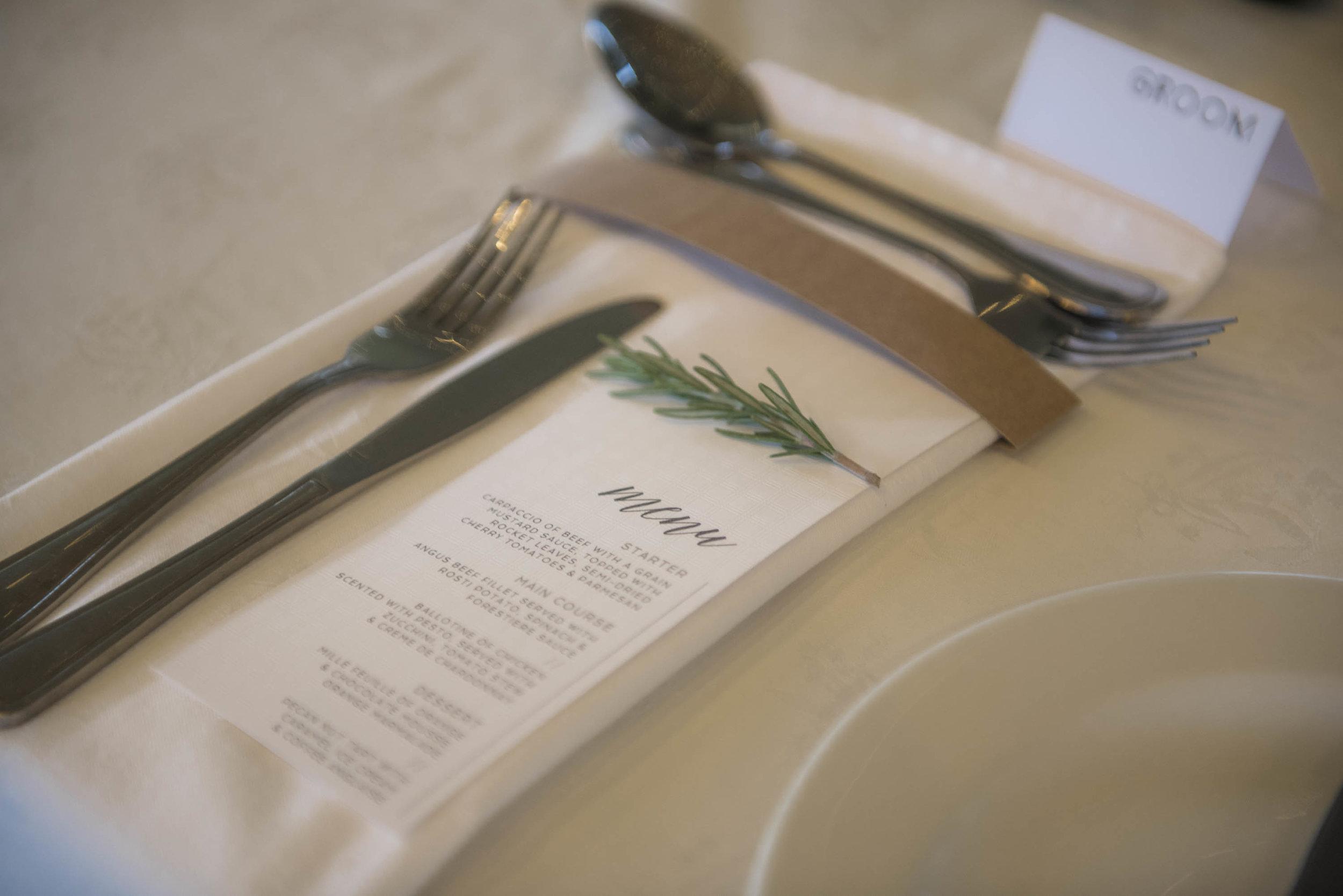 007e-documentary-wedding-photographers-johannesburg.JPG
