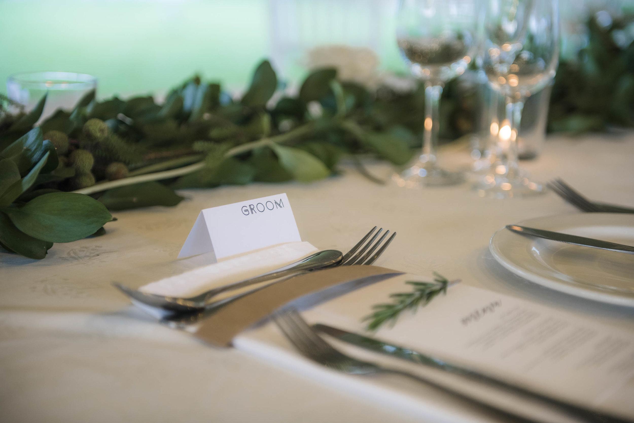 007f-documentary-wedding-photographers-johannesburg.JPG
